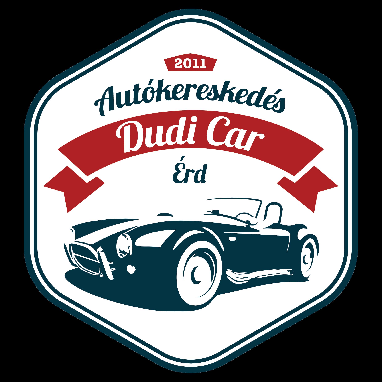 Autókereskedés – Dudi Car Kft. Érd